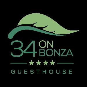 34 On Bonza Logo-01