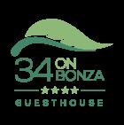 34 On Bonza